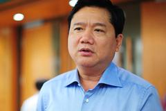 Số phận 4 dự án thua lỗ nghìn tỷ ở PVN thời ông Đinh La Thăng