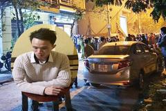Gã kiến trúc sư lên kế hoạch sát hại bác ruột ở Bắc Ninh
