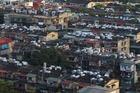 'Vỡ' tiến độ cải tạo khu Nam Thành Công, Hà Nội quyết tìm nhà đầu tư mới
