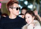 Khối tài sản nghìn tỷ của cặp đôi Bi Rain - Kim Tae Hee