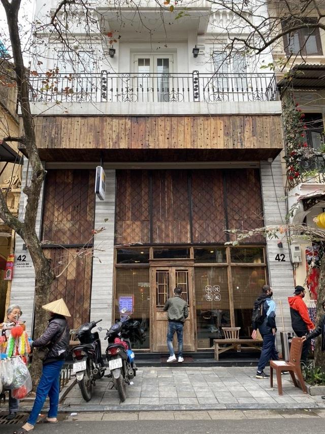Ngôi nhà ẩn chứa 100 báu vật hiếm có khó tìm ở Việt Nam