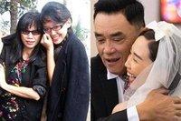 Sau đám cưới vắng mặt mẹ, Tóc Tiên lần đầu tiên nói về mối quan hệ với phụ huynh