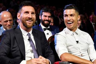 """Beckham chơi lớn, """"bốc"""" cả Ronaldo và Messi sang Mỹ"""