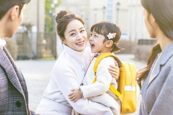 'Tầng Lớp Itaewon' với sự góp mặt của Park Seo Joon tạo kỷ lục mới