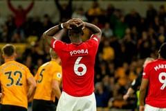Pogba phải chọn MU hoặc Raiola, nóng Real Madrid đấu Man City