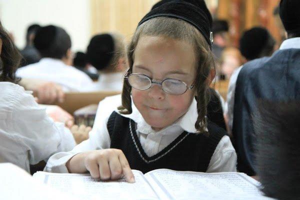 Gần 200 giáo viên, học sinh Israel bị cách ly vì tiếp xúc với du khách Hàn Quốc