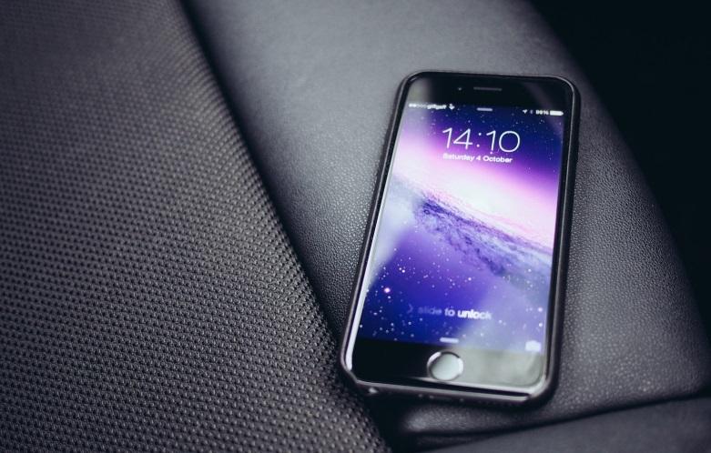 iPhone giá rẻ,iPhone 2020,iPhone 9,iPhone SE 2,Apple