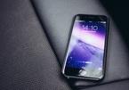 iPhone mới đầu tiên của năm 2020 có thể có một bất ngờ lớn