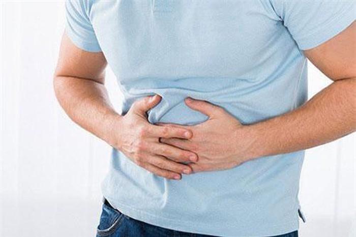 Lưu ý 6 tín hiệu trên cơ thể trước khi ung thư 'đổ bộ'
