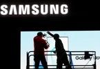 Samsung đóng cửa 1 nhà máy ở Hàn Quốc vì Covid-19