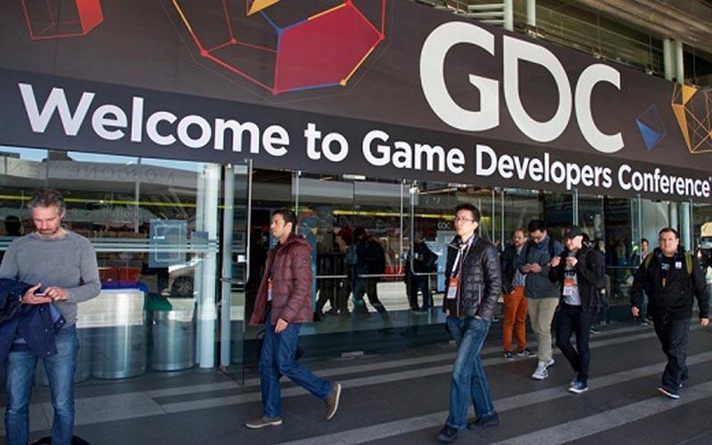 Covid-19 lại đe dọa sự kiện game lớn nhất thế giới