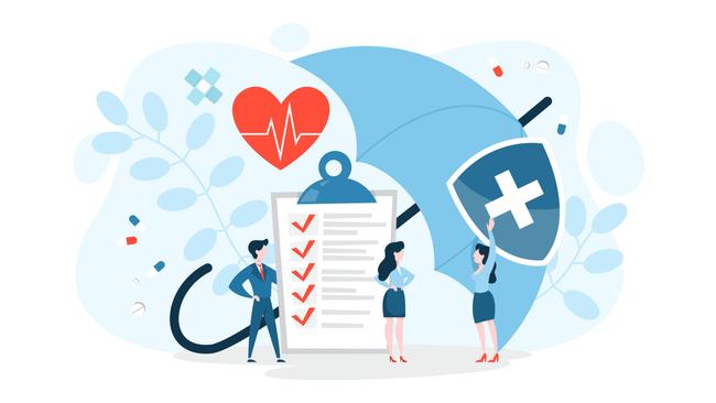 Bảo hiểm nhân thọ,Bảo hiểm y tế,Bảo hiểm xã hội