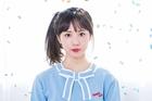MC nổi tiếng Hàn Quốc công khai xét nhiệm Covid-19