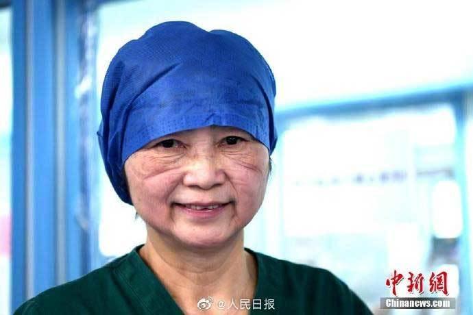 Nhiều tỉnh Trung Quốc hạ mức đối phó khẩn cấp với Covid-19
