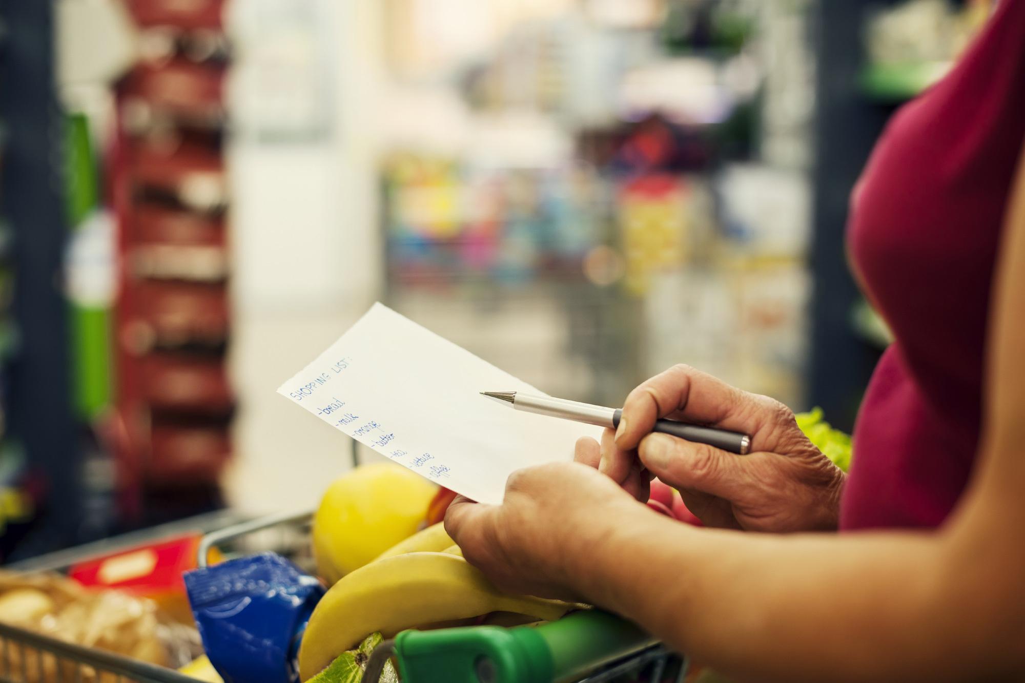 Chị em cần áp dụng 5 cách để biến tài chính của mình tăng theo cấp số nhân