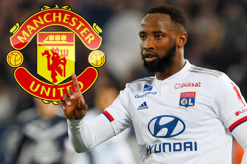 """Dembele """"gật đầu"""" về MU, Lyon hét giá 100 triệu euro"""