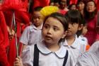 Bộ Giáo dục chính thức chốt điều chỉnh khung thời gian năm học 2019-2020