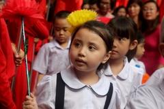 Bộ Giáo dục chính thức chốt điều chỉnh khung thời gian năm học 2010-2020