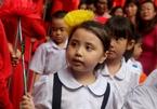Bộ Giáo dục chính thức chốt thời gian đi học trở lại vào ngày 2/3