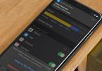 6 cách xử lý lỗi iPhone bị mất số điện thoại