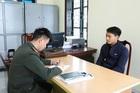 Hà Tĩnh khởi tố thêm 1 bị can đưa người đi nước ngoài trái phép