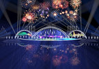 Da Nang cancels int'l fireworks festival due to coronavirus fears