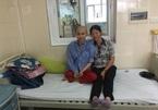 Tương lai mịt mờ của cô nữ sinh năm cuối mắc bệnh ung thư xương