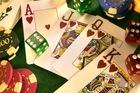 Nhân viên casino tại VN phải nghỉ việc vì không còn khách Trung Quốc