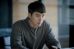 Huyn Bin phải hoãn quay phim mới vì dịch Covid-19 bùng phát ở Hàn