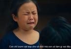 Phim về tình phụ tử 'can đảm' ra rạp giữa mùa dịch Covid-19
