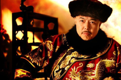 Trương Thiết Lâm - sao nam vướng bê bối tình dục, ruồng bỏ con cái