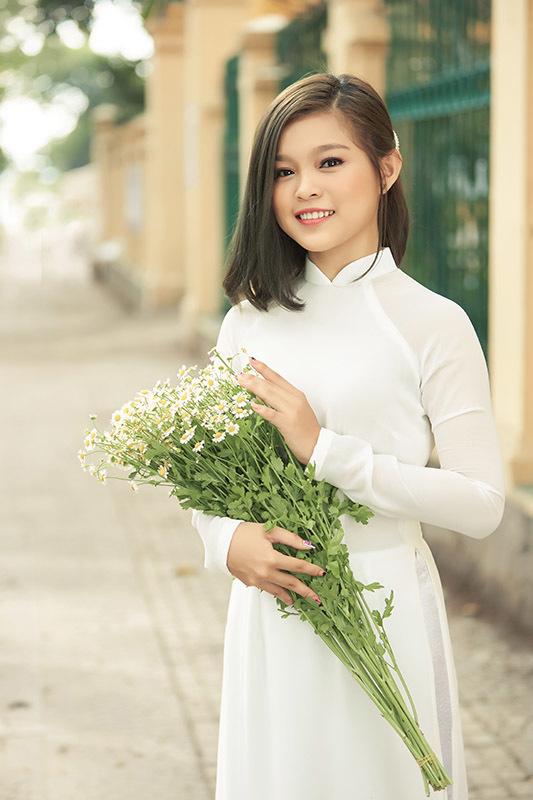 Phi Nhung,Hồ Văn Cường