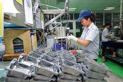 Technology helps Vietnamese enterprises fly high