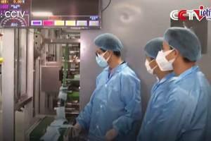 Thế giới chuẩn bị cho tình huống Covid-19 thành đại dịch