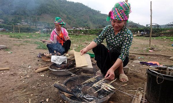 Lai Chau embraces community tourism