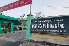 Thêm 1 du khách đến từ Hàn Quốc nghi nhiễm Covid-19 cách ly ở Đà Nẵng