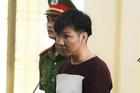 Đâm chết người trong lúc cứu anh họ, thanh niên Quảng Nam lãnh 20 năm tù