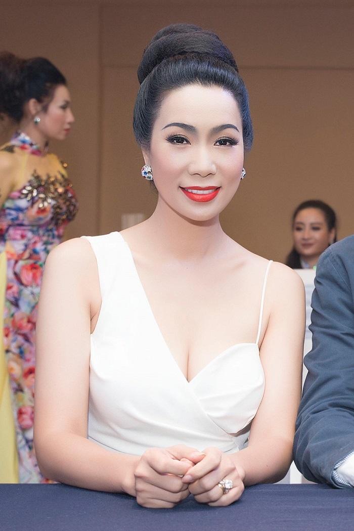 Showbiz Việt,Virus Corona,Covid-19