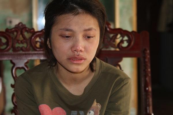 hoàn cảnh khó khăn,lupus ban đỏ,bệnh hiểm nghèo,từ thiện vietnamnet