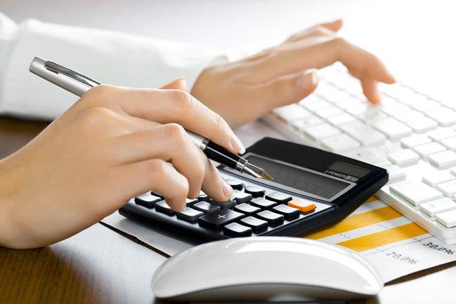 Cá nhân không quyết toán thuế trước ngày 30/3 bị phạt bao nhiêu tiền?