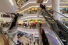 Vietnam retailers striving to mitigate COVID-19 implications