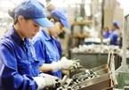 Trợ cấp thôi việc cho lao động nữ vừa hưởng chế độ thai sản