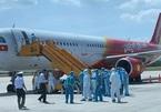 Đà Nẵng sẽ rà soát lại lượng khách du lịch đến từ Hàn Quốc