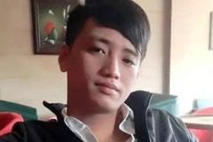 Nam nhân viên bắn đồng nghiệp tử vong rồi trốn sang Trung Quốc