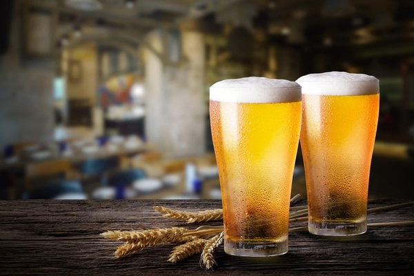 VN brewers under pressure as enforcement of drunk driving strengthened under new decree