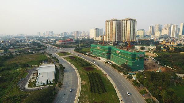MIKGroup cùng giải đua F1 kích cầu du lịch Việt Nam