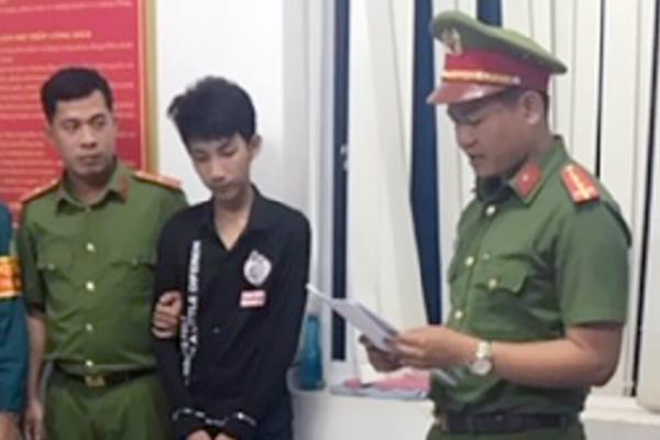 70 thanh niên hỗn chiến ở Vũng Tàu