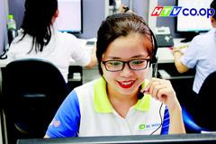 Coronavirus changes Vietnamese shopping habits