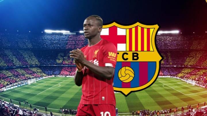 Bruno Fernandes nhận lời vàng, Barca 'sập bẫy' Liverpool
