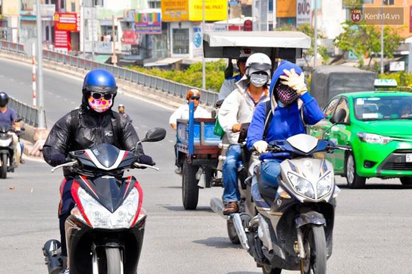 Dự báo thời tiết ngày 26/2, Hà Nội đêm mưa, ngày nắng tưng bừng